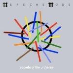depechemode_soundoftheuniverse_2009