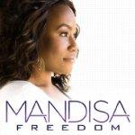 mandisa_freedom_2009