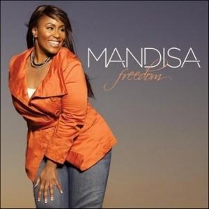 mandisa-freedom