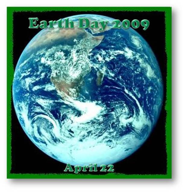 earthday2009_1