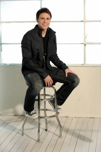 american-idol-season-8-2009-ai-kris-allen