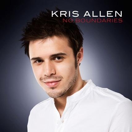 kris_allen_no_boundaries
