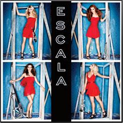 escala2009