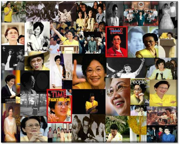Cory_Aquino_collage_20090804_1