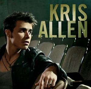 kris-cover